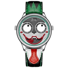 Load image into Gallery viewer, joker watch amazon