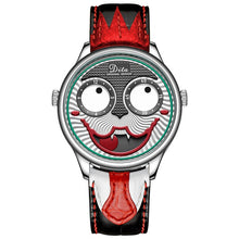 Load image into Gallery viewer, joker watch for sale