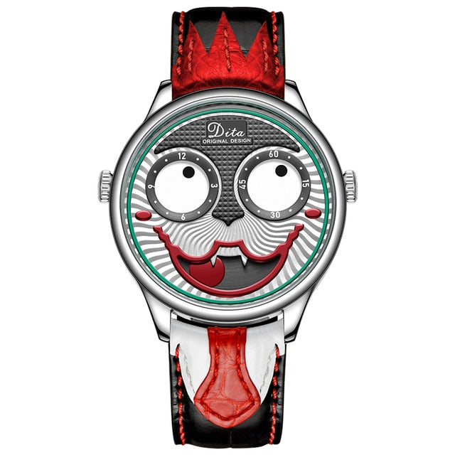 joker watch for sale