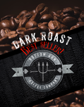 Ring of Fire Dark Roast
