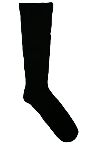 Windsor Gradual Compression Socks