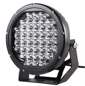 Led light bars from the uks favourite halo performance lighting led driving lights aloadofball Images