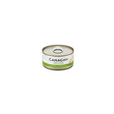 Canagan Cat Tin Chicken - 75g
