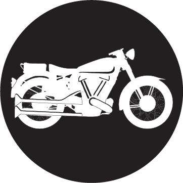Dreamcycle Logo