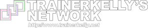 TrainerKelly's Network: The Official Online Shop