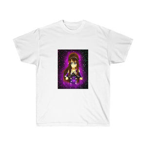 KELLY THE DREAMER BUST T-Shirt