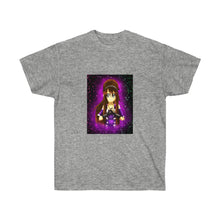 Load image into Gallery viewer, KELLY THE DREAMER BUST T-Shirt