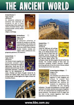 Click here to download the Ancient World PDF