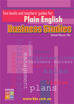 Click here to download the Business Studies PDF