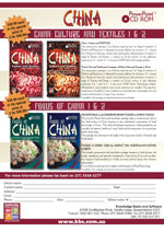 Click here to download the China PowerPoint Series PDF