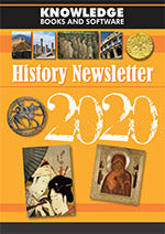 Click here to download the History PDF