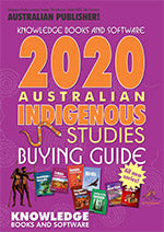 Click here to download the Indigenous Buying Guide PDF