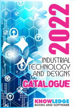 Click here to download the Technology PDF