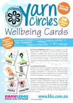 Click here to download the Yarn Circles Wellbeing Cards PDF