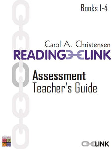 Decoding Assessment Handbook 9781741620269
