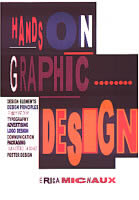 Hands on Graphic Design A03