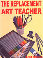 Replacement Art Teacher A04
