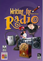Writing for Radio 9781920824235