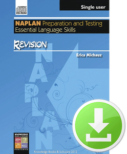 Revision (Downloadable File)