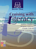 Cruising With Literacy Part One 9781741621655