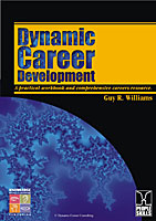 Dynamic Career Development 9781741621600