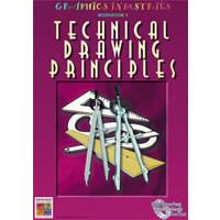 Technical Drawing Principles 9781920824587