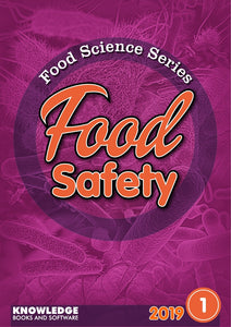 Food Safety 9781925714197
