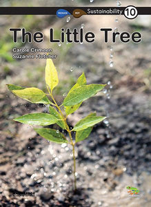 The Little Tree 9781925714999