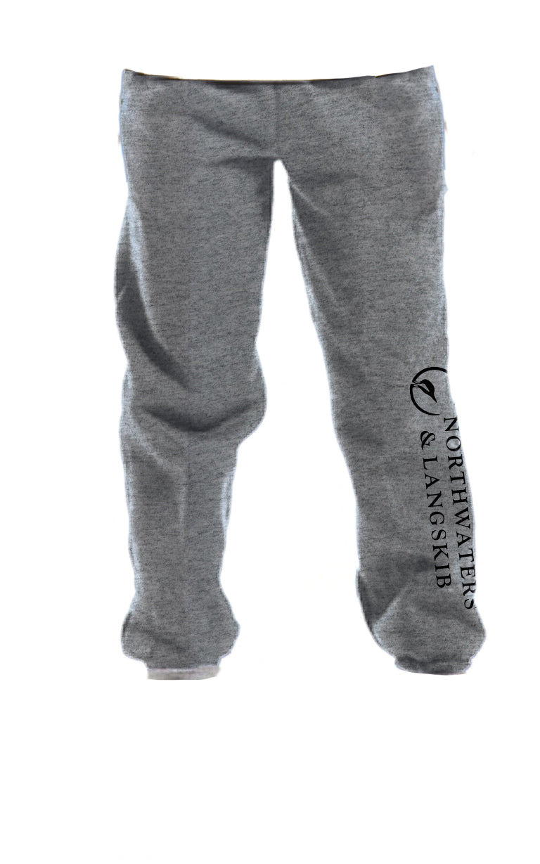 Trackpants (Youth)
