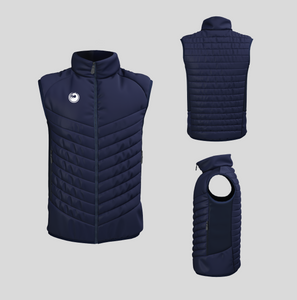 Technical Gillet