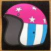 EASY RIDER (mini Black Diamond) - Print