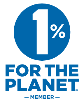 Members of 1% For The Planet