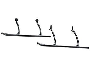 Landing Skid (left and right): 120SR