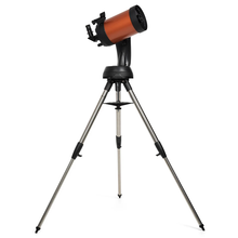 Load image into Gallery viewer, NexStar 6 SE Computerized Telescope