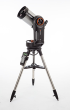 "Load image into Gallery viewer, NexStar Evolution 6"" SCT"