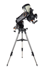 "Load image into Gallery viewer, 8""  NexStar Evolution Edge HD with StarSense"