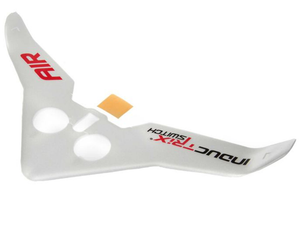 Replacement Wing: Inductrix Switch Air