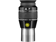 "Load image into Gallery viewer, 1.25"" 4.7mm 82 Degree Waterproof Eyepiece"