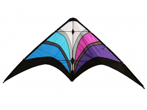 "59.5"" Little Wing Stunt Kite: Cool"