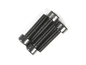 3.5x15mm Socket Head Cap Screw