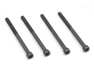 440x11/2 Socket Head Cap Screws
