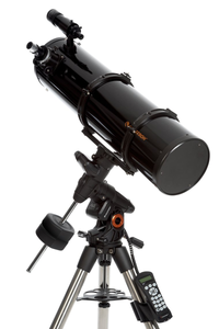 "Advanced VX 8"" Newtonian"
