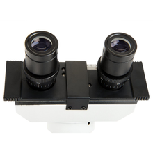 Load image into Gallery viewer, CB1000CF Compound Binocular Microscope, 40-1000X