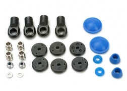 Shock GTR Rebuild Kit: 5462