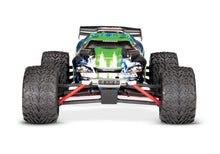 Load image into Gallery viewer, 1/16 EREVO RTR W/ESC: Green