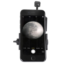 Load image into Gallery viewer, Basic SmartPhone Adapter, 1.25""