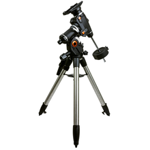 Load image into Gallery viewer, CGEM II Equatorial Mount