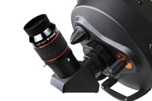 "Load image into Gallery viewer, 2"" 30mm 70 Degree Ultima Edge Eyepiece"