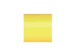 UltraCote, Safety Yellow