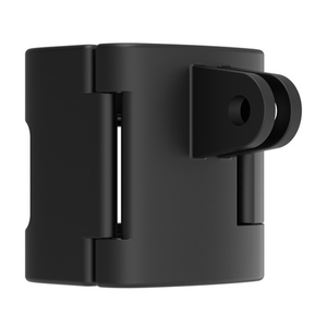 Osmo Pocket Accessory Mount: Part3